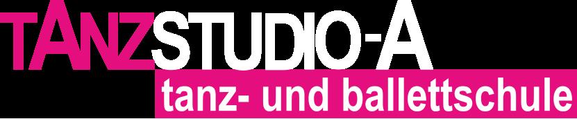 Ballettschule Tanzschule Gießen